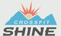 CrossFit Shine 4 Class Punch Card
