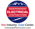 Independent Electrical Contractors Rocky Mountain