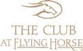 The Club at Flying Horse