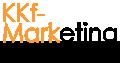 KKf Marketing